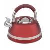 Чайник для плиты Eurostal ESK-3501 (3,5 л), купить за 1 095руб.