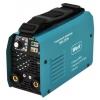 Wert MMA 250N, 5.20 кВт, купить за 4 690руб.