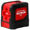 Elitech ЛН 3 (лазерный), купить за 3 260руб.