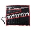 Набор инструментов Matrix 15425 (гаечные ключи), купить за 3 200руб.