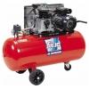 Компрессор автомобильный Fiac AB 100-360, красный, купить за 31 800руб.