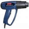 Фен технический Диолд ВГВ-2000 А Case строительный, купить за 1 460руб.