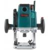 Hammer FRZ2200 Premium (вертикальный), купить за 7 475руб.