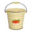 Стальэмаль 1с28с  Клубника садовая, кремовое, купить за 680руб.