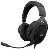 Гарнитура для пк Corsair HS50 Stereo Gaming Headset, карбон, купить за 4 960руб.