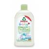 Средство для мытья детской посуды Frosch Baby 500 мл, купить за 260руб.