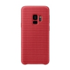 Чехол для смартфона Samsung для Samsung S9 Hyperknit Cover красный, купить за 1395руб.