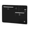 """Hama для планшета 10.6"""" Bag Organizer неопрен черный, купить за 855руб."""