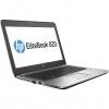 Ноутбук HP EliteBook 820 G3 , купить за 55 510руб.