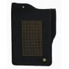 """Hama для планшета 9.7"""" неопрен черный/золотистый, купить за 1 025руб."""