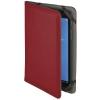 """Hama для планшета 10.1"""" Piscine полиуретан красный, купить за 965руб."""