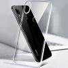 Чехол для смартфона iBox Crystal для Huawei P20 Pro (прозрачный), купить за 350руб.
