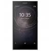 Смартфон Sony Xperia L2 3/32Gb, чёрный, купить за 11 575руб.