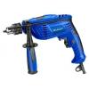 Дрель Rolsen RDI-200 (ударная), купить за 2 485руб.