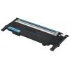 Картридж для принтера Samsung CLT-C407S ST998A, голубой, купить за 4005руб.
