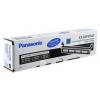 Картридж Panasonic KX-FAT411A7 черный, купить за 1 420руб.