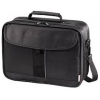 Фотоаксессуар Hama Sportsline L, сумка для проектора, купить за 2005руб.