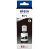 Картридж Epson L101(C13T03V14A), черный, купить за 1 005руб.