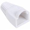 VCOM VNA2204-W, колпачки для коннекторов, белые, купить за 235руб.