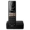 Радиотелефон Philips D4601B/51, купить за 2 140руб.