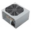 Блок питания FSP QD-600 12 cm Fan, Noise Killer, Active PFC 600W, купить за 2135руб.