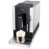 Кофемашина Caso Cafe Crema One (эспрессо), купить за 36 070руб.
