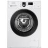 Машину стиральную Samsung WF8590NLM9, белая, купить за 22 225руб.