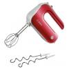 Миксер Bosch MFQ 40303, красный, купить за 3 185руб.