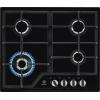 Варочная поверхность Electrolux GPE 363 MB, черная, купить за 15 150руб.