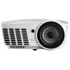 Мультимедиа-проектор Optoma EH415ST (портативный), купить за 84 985руб.
