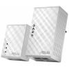 PowerLine-адаптер ASUS PL-N12, купить за 4 110руб.