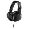 Philips SHL3175BK/00, черные, купить за 1 855руб.