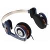 Koss Porta Pro Casual, черно-голубые, купить за 2 960руб.