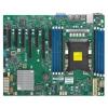 Материнскую плату SuperMicro MBD-X11SPL-F-O (LGA3647, C621, DDR4), купить за 25 135руб.