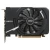 Видеокарта radeon MSI PCI-E ATI RX 550 RX 550 AERO ITX 4G OC 4Gb, купить за 9 540руб.