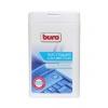 Чистящая принадлежность Салфетки влажные Buro BU-tft (100 шт), купить за 175руб.