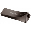 Samsung BAR Plus 256Gb MUF-256BE4/APC, серый титан, купить за 3 985руб.