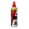 Чистящая принадлежность Silwerhof 671210, спрей 250мл, купить за 275руб.