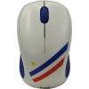 Logitech Wireless Mouse M238 France, купить за 1 670 руб.