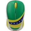 Logitech M238 Brasil (910-005398), купить за 1 640руб.