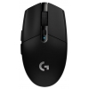 Logitech G305 черная, купить за 3 720руб.