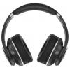 Ginzzu GM-651 Bluetooth, купить за 1 585руб.