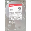HDD Toshiba HDWU130UZSVA 3000 Gb, 64 Mb, 5940 rpm, купить за 6 620 руб.