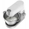 Кухонный комбайн Kenwood KVC5100T, 1200 Вт, купить за 36 930руб.