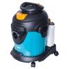 Пылесос Bort BSS-1415-W (для сухой и влажной уборки), купить за 5818руб.