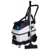 Пылесос Bort BSS-1630-Premium (1600 Вт), купить за 15 955руб.