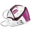 Утюг Bosch TDS4020, розовo-фиолетовый, купить за 9 335руб.