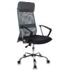 Кресло офисное Бюрократ KB-6SL/DG/TW-12 (TW-04 TW-12) серое, купить за 5 790руб.