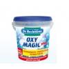 Dr. Beckmann усилитель стирки, (Oxy magic plus), купить за 660руб.