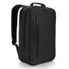 "Dell Premier Slim Backpack 14""(рюкзак), купить за 4 555руб."